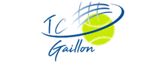 Logo TC Gaillon