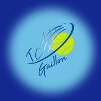 logo-tcgaillon-applit